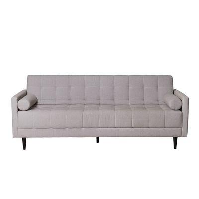 Sofa-Cama-Quebec-Tecido-–-210m2