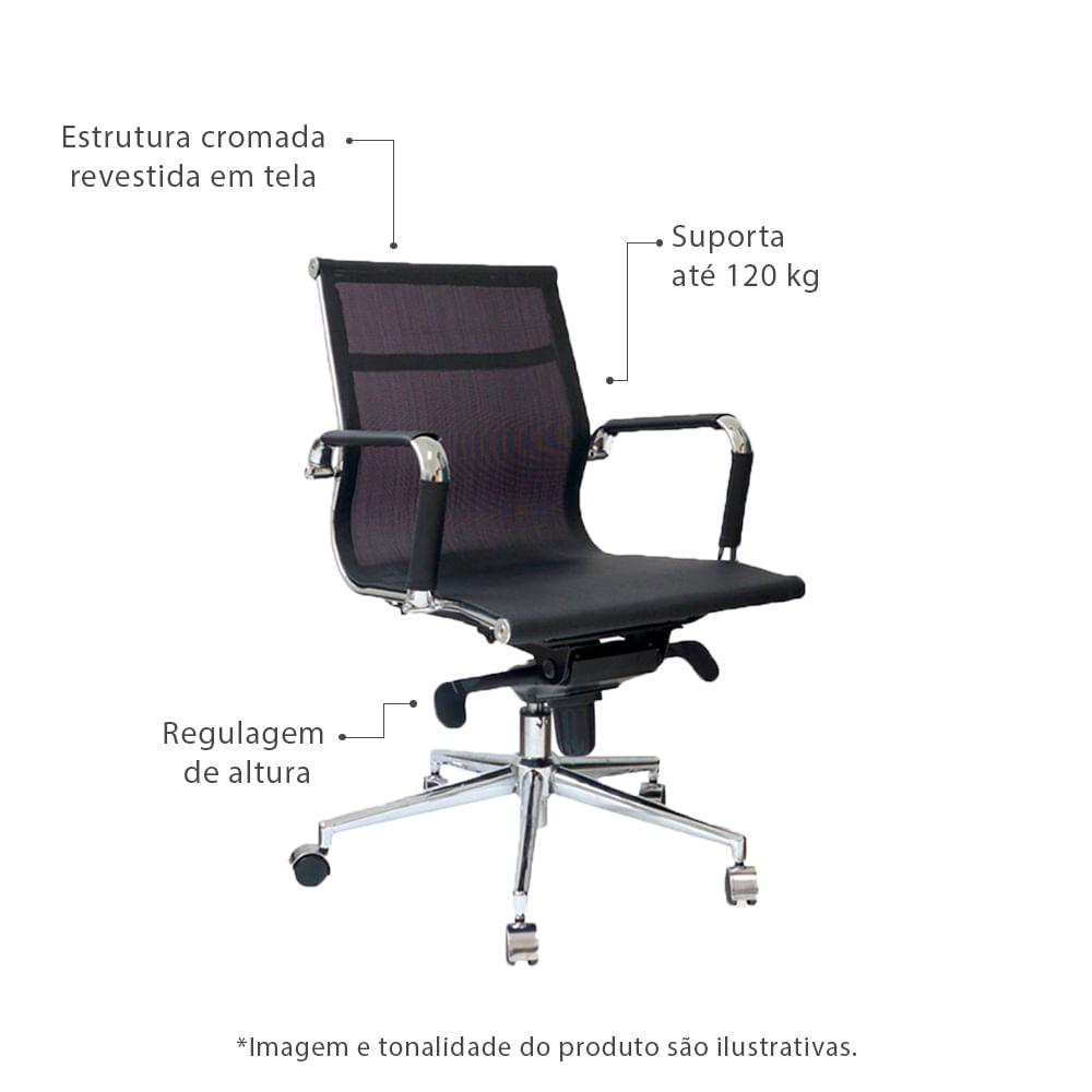 Cadeira-Noruega