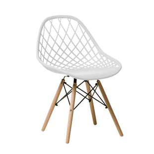 Cadeira-Kaila-com-Base-em-Madeira-–-Branca