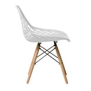 Cadeira-Kaila-com-Base-em-Madeira-–-Branca2