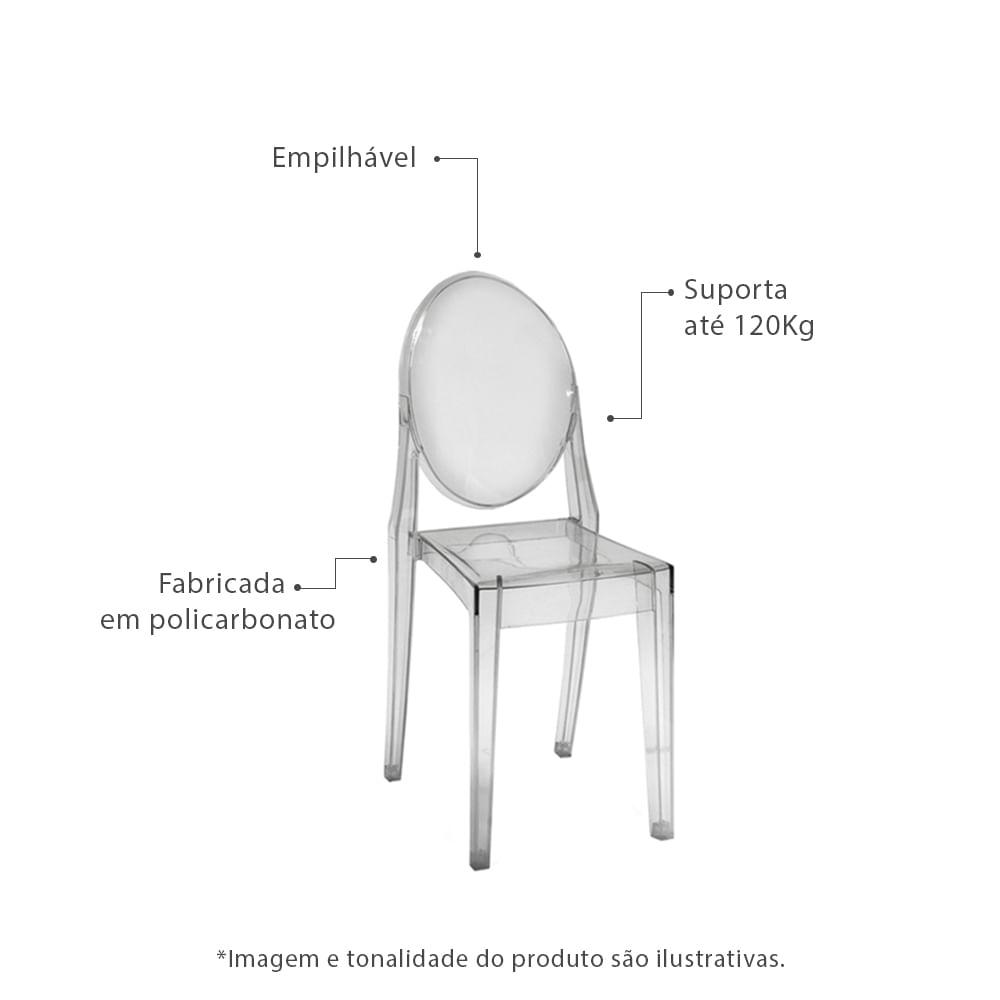 cadeira-invisible-sem-braco-transparente