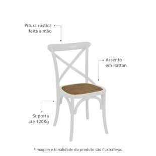 Cadeira-Kat-Rustica-Branca