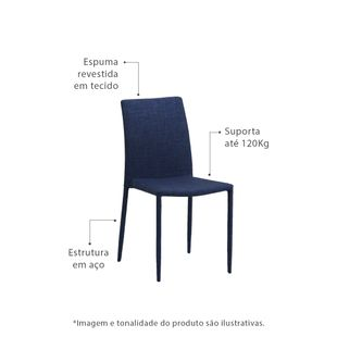 Cadeira-Huma-Jeans