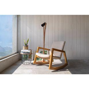 conjunto-de-mesa-de-apoio-or-design-iron01