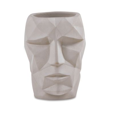 cachepot-face-em-cimento-cinza-frontal