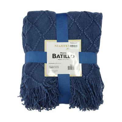 Manta-Batillo----Azul-Marinho