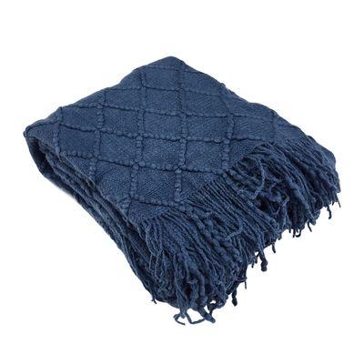 Manta-Batillo----Azul-Marinho2