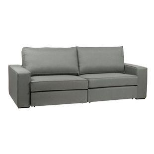 Sofa-Mola-Linho-Cinza-–-240cm