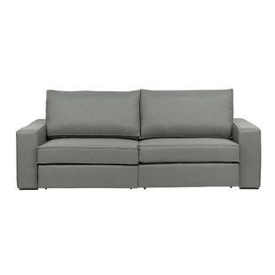 Sofa-Mola-Linho-Cinza-–-240cm2