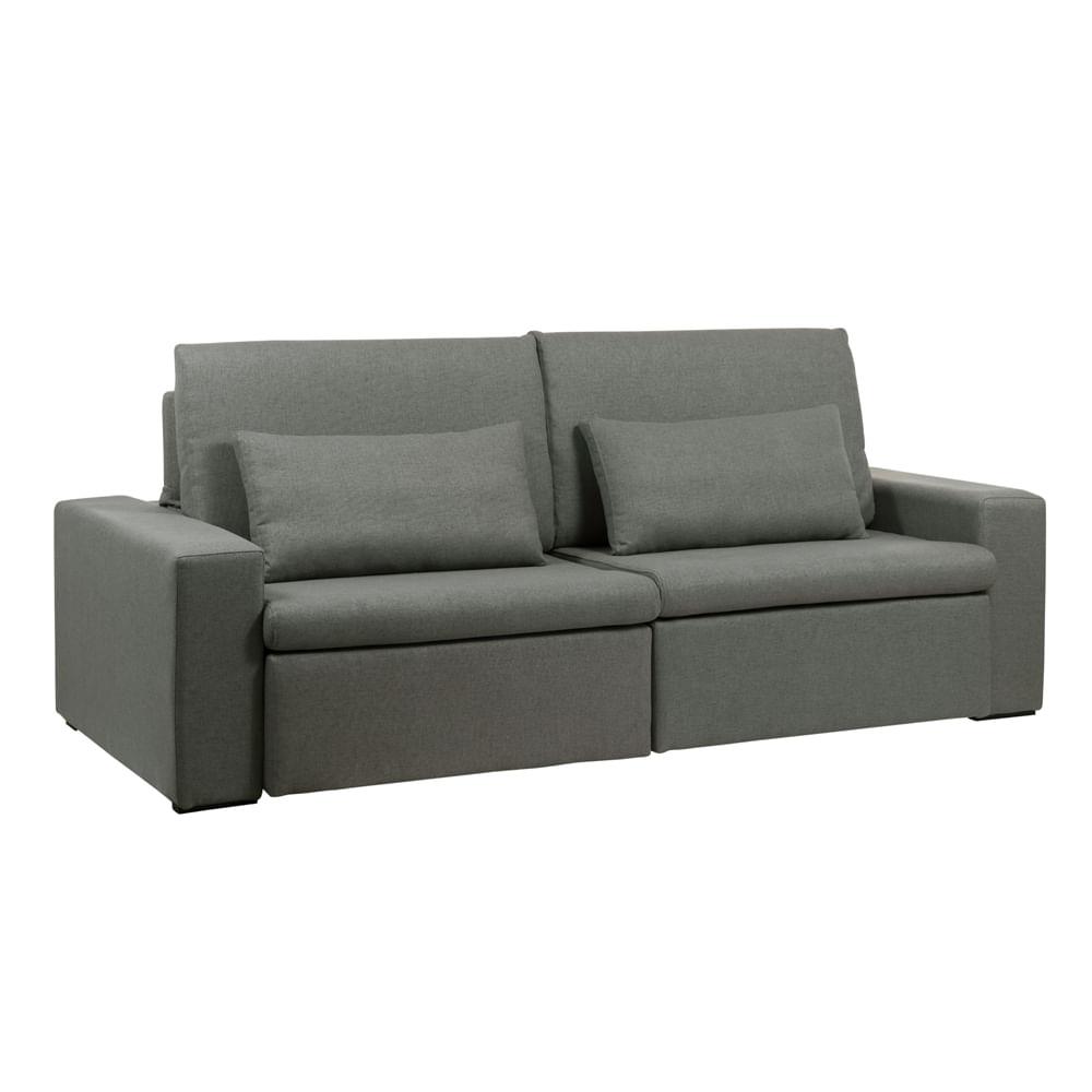Sofa-Zoga-Linho-Cartona-Cinza-–-240cm