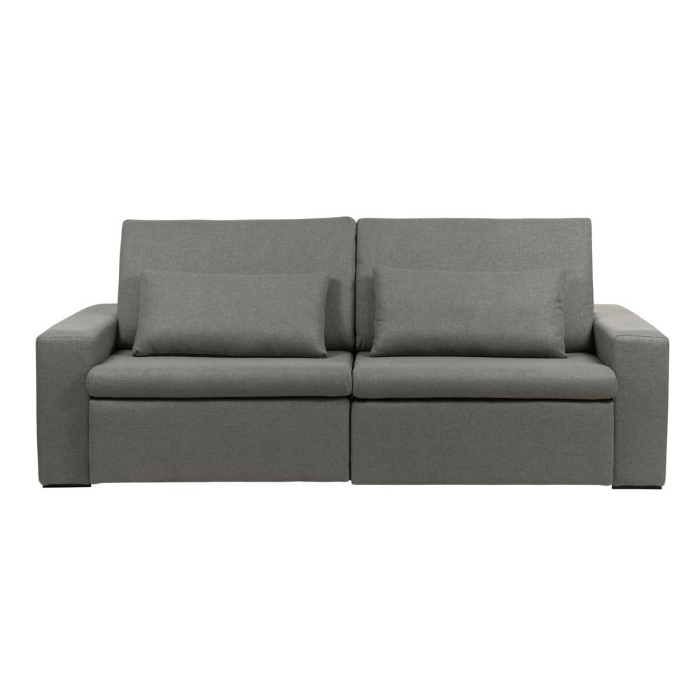 Sofa-Zoga-Linho-Cartona-Cinza-–-240cm2