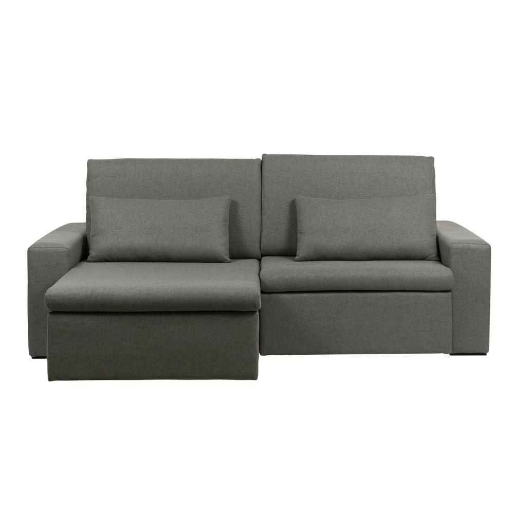 Sofa-Zoga-Linho-Cartona-Cinza-–-240cm3