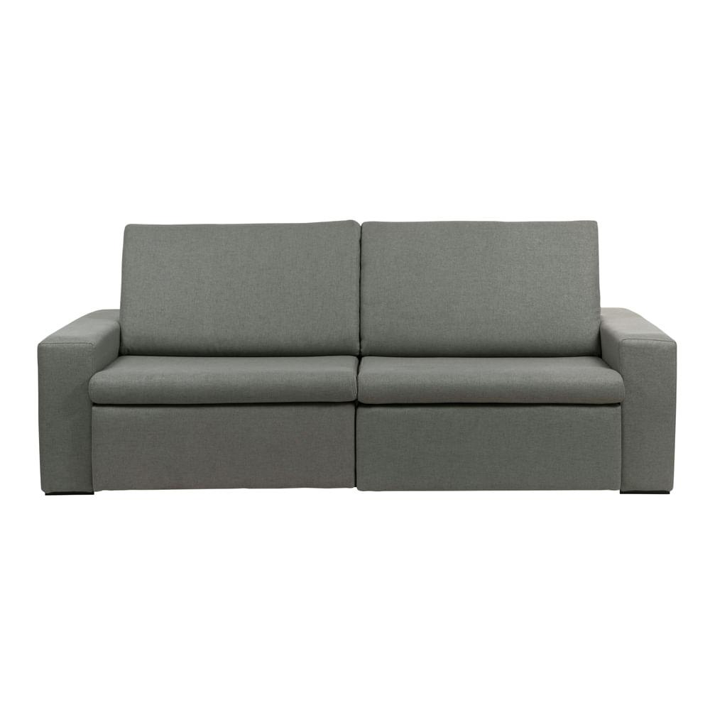 Sofa-Zoga-Linho-Cartona-Cinza-–-240cm4