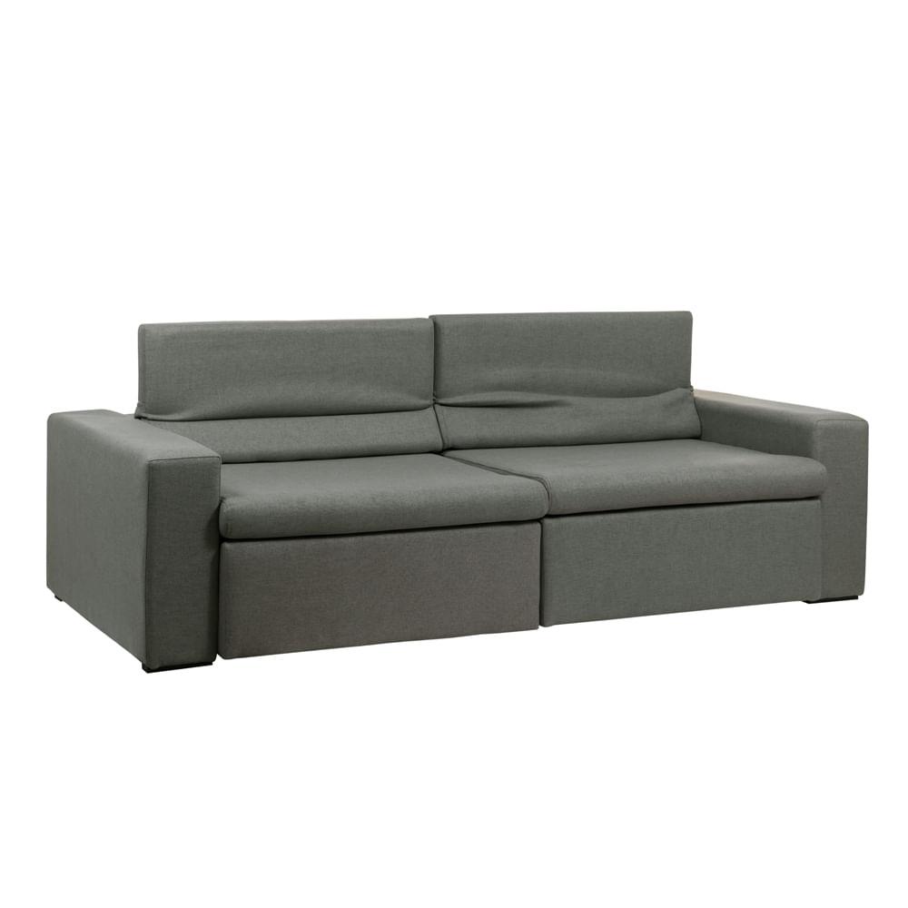 Sofa-Zoga-Linho-Cartona-Cinza-–-240cm5
