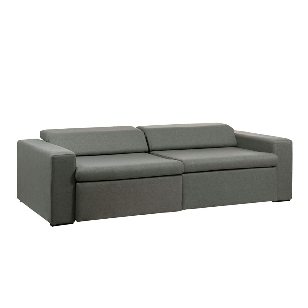 Sofa-Zoga-Linho-Cartona-Cinza-–-240cm6