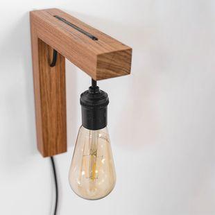 luminaria-de-parede-esquadro-visao-superior