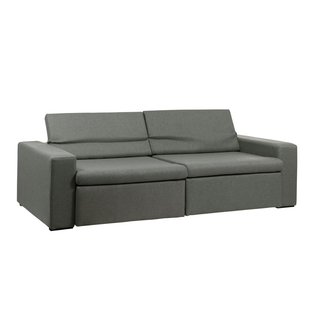 sofa-zoga-linho-cartona-cinza-240-cm-8