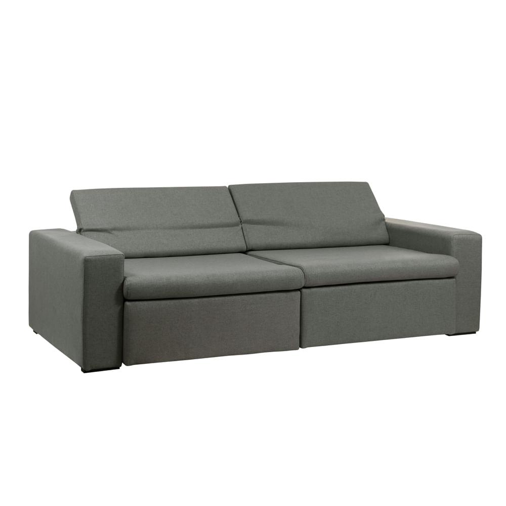 sofa-zoga-linho-cartona-cinza-240-cm-9