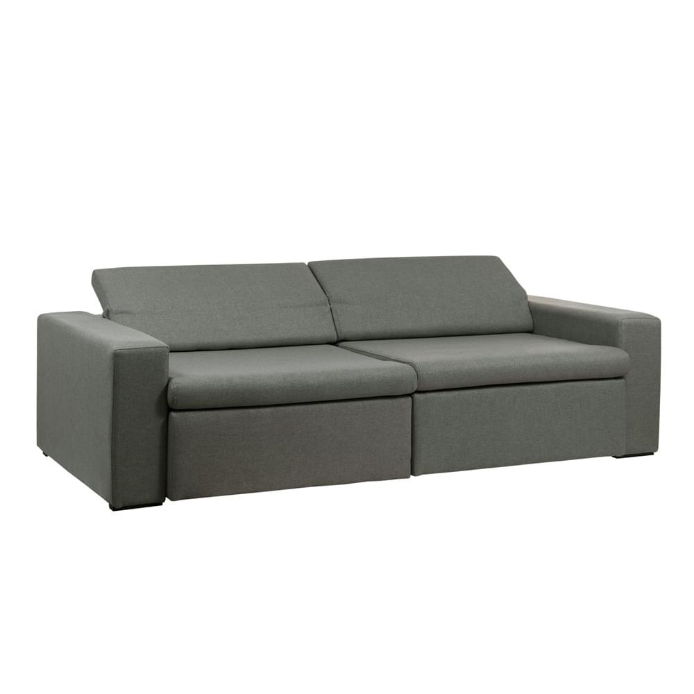 sofa-zoga-linho-cartona-cinza-240-cm-10