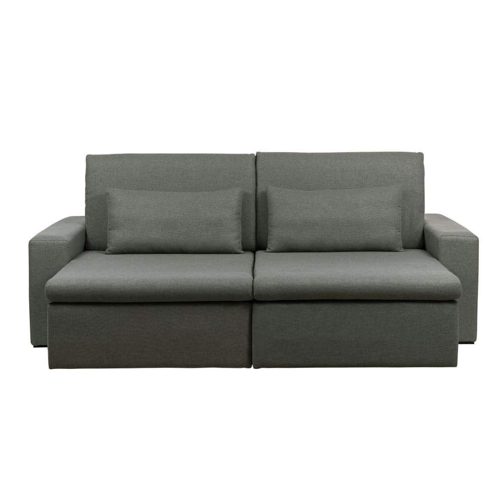 sofa-zoga-linho-cartona-cinza-240-cm-12