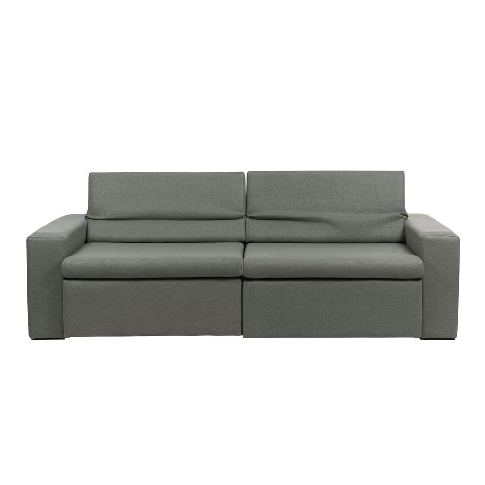 sofa-zoga-linho-cartona-cinza-240-cm-13