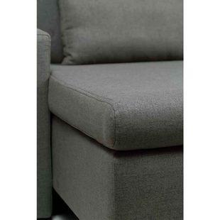 sofa-zoga-linho-cartona-cinza-240-cm-14