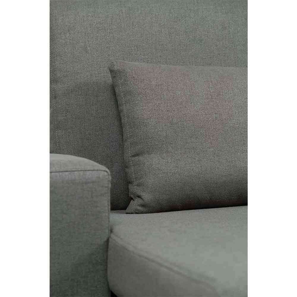 sofa-zoga-linho-cartona-cinza-240-cm-15