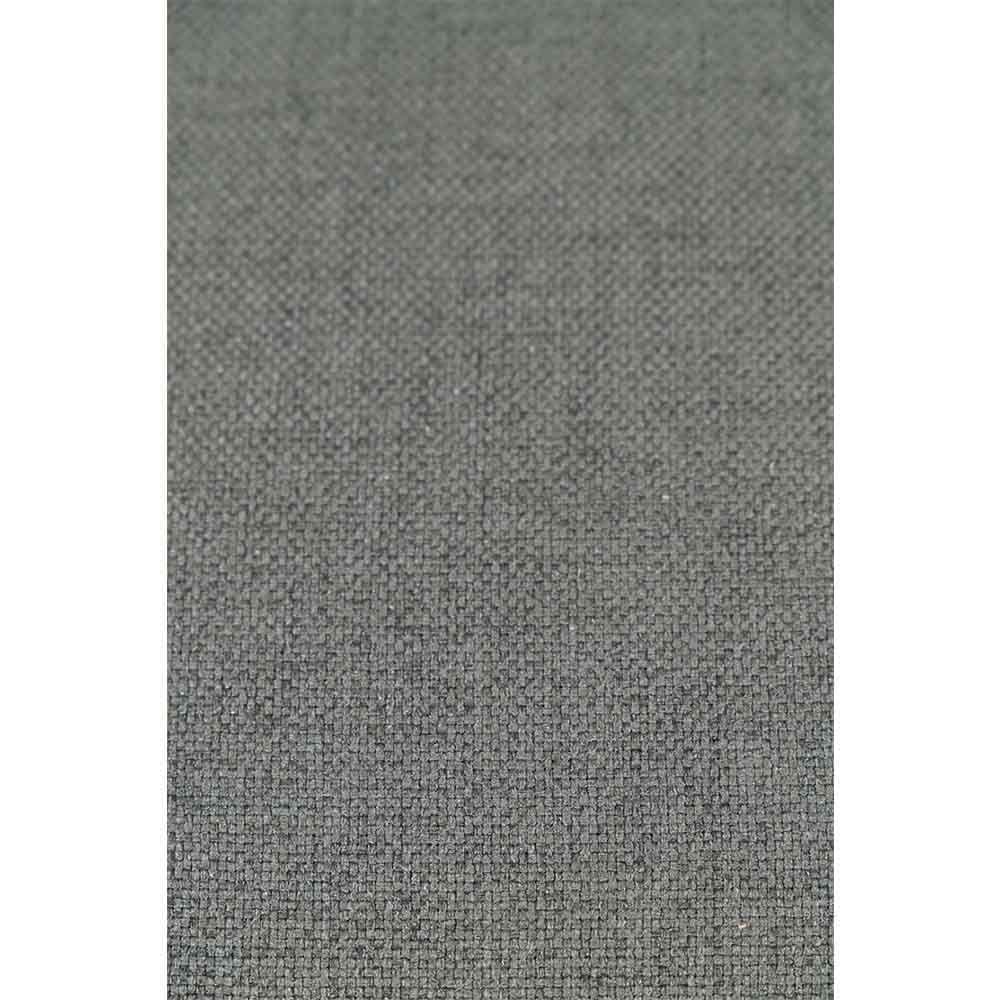 sofa-zoga-linho-cartona-cinza-240-cm-16
