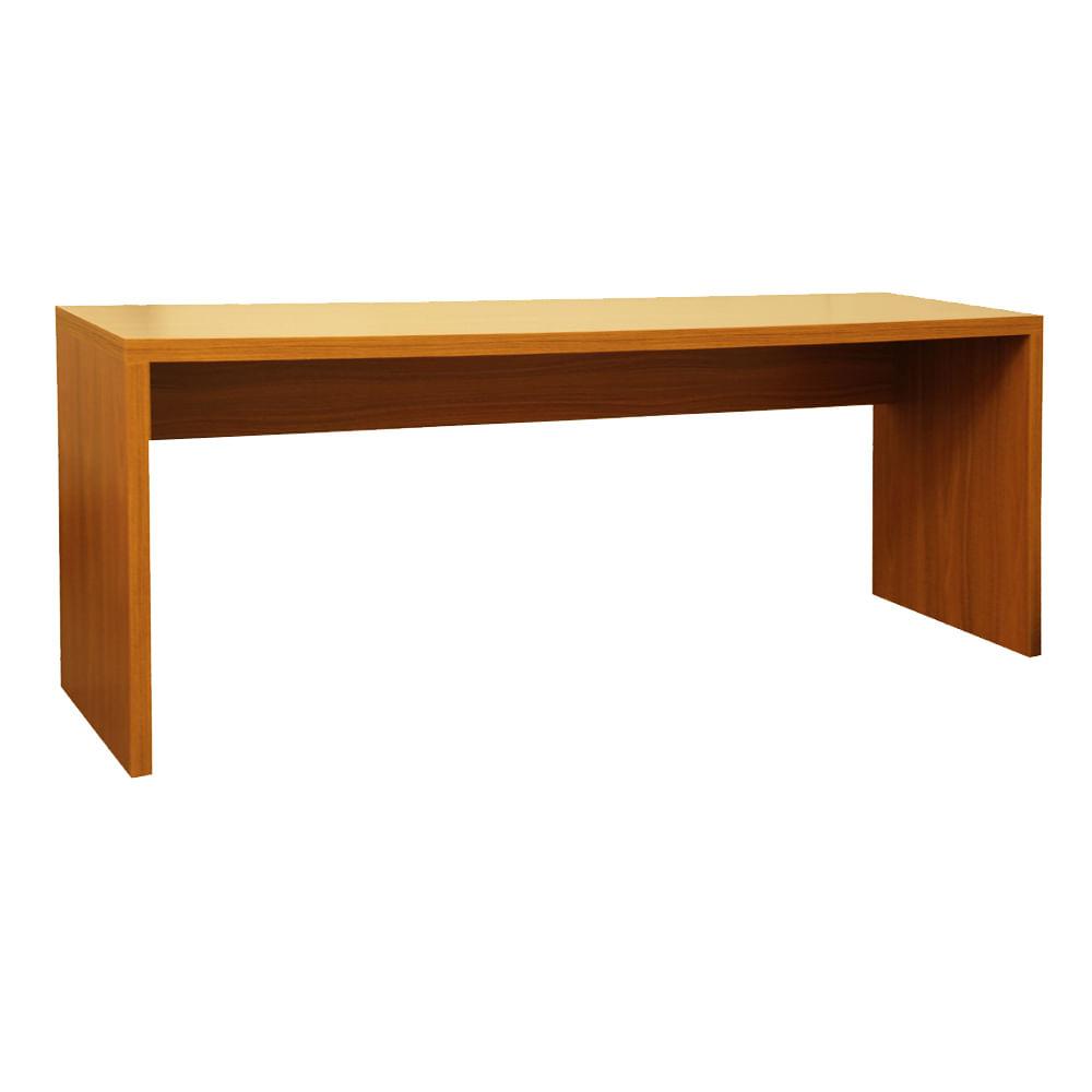 kit-escritorio-bancada-180cm