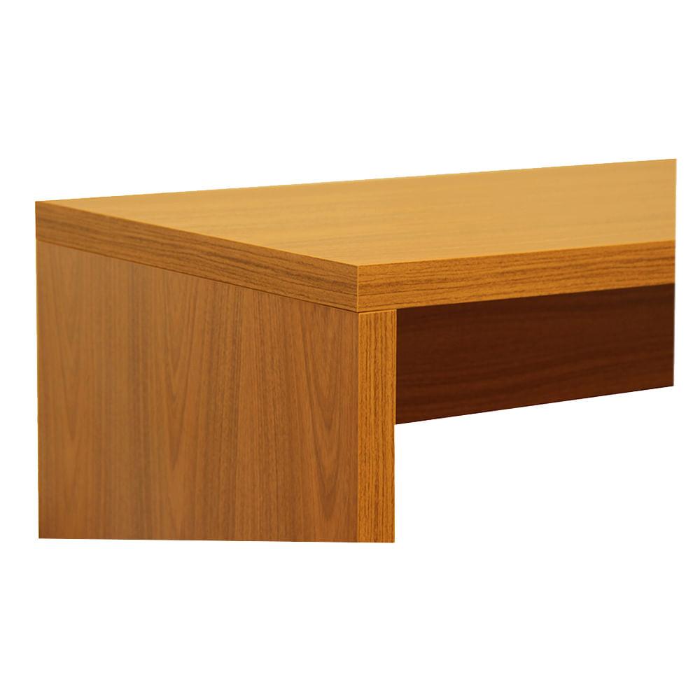 kit-escritorio-bancada-180cm-detalhe