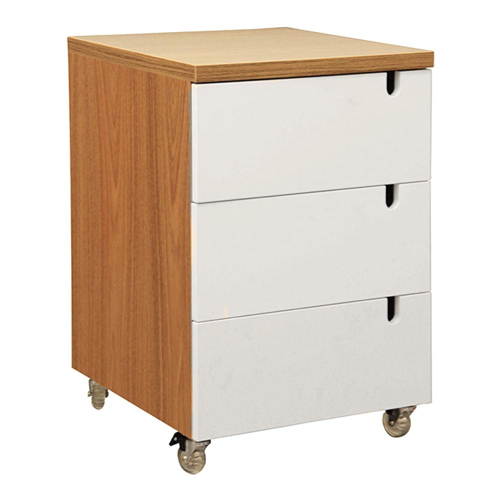 kit-escritorio-modulo-gavetas-louro-freijo