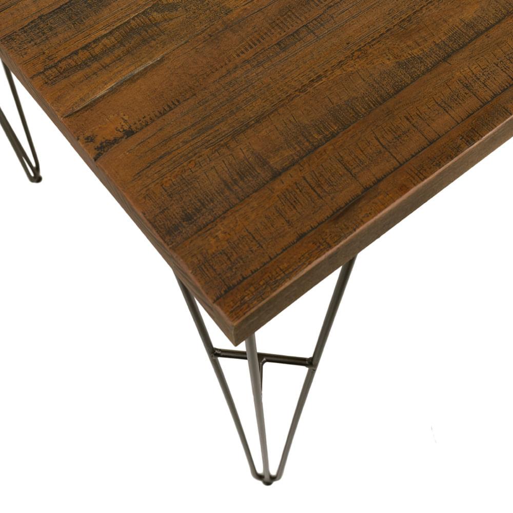 mesa-de-jantar-industrial-mercer-140cm-rustic-brown-detalhe-vertical-tampo