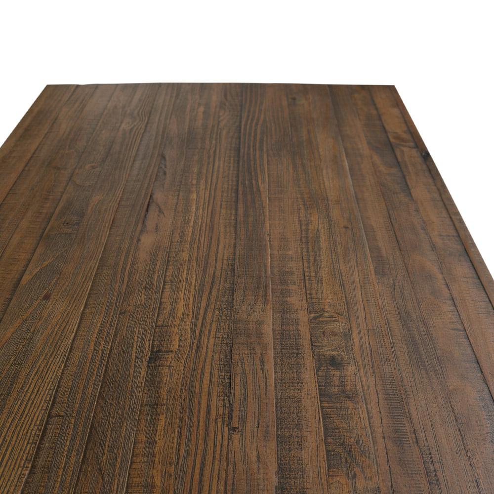 mesa-de-jantar-industrial-mercer-140cm-rustic-brown-detalhe-tampo-rustic