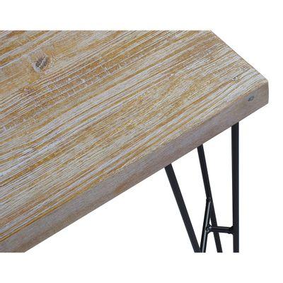 mesa-de-jantar-idustrial-mercer-190cm-grafite-com-driftwood