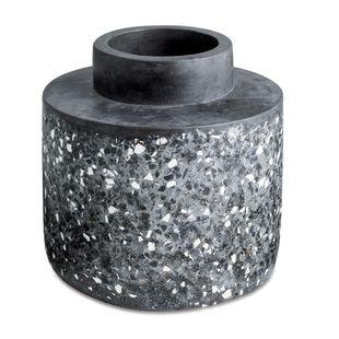 vaso-decorativo-cimento-145-cm-preto-um