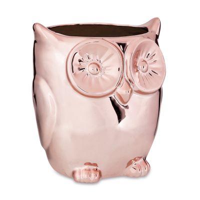 cachepot-coruja-em-ceramica-rose-gold-um