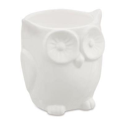 cachepot-coruja-em-ceramica-branco-um