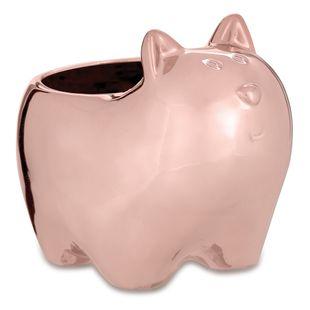 cachepot-gato-em-ceramica-rose-gold-um