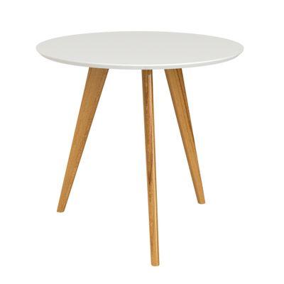 conjunto-mesa-square-redonda-80cm-com-4-cadeiras-eiffel-um