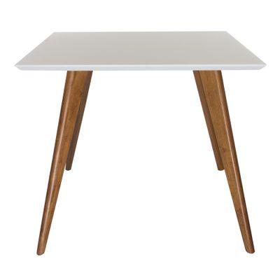conjunto-mesa-square-quadrada-90cm-com-2-cadeiras-eames-colmeia-branca-um