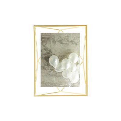 Porta-Retrato-Diamante--10X15----Dourado2