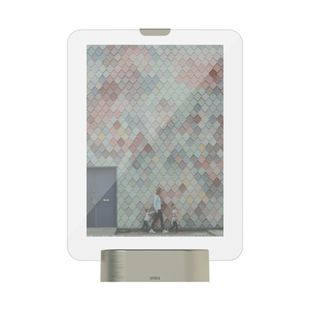 Porta-Retrato-Glo--13x18----Prata2