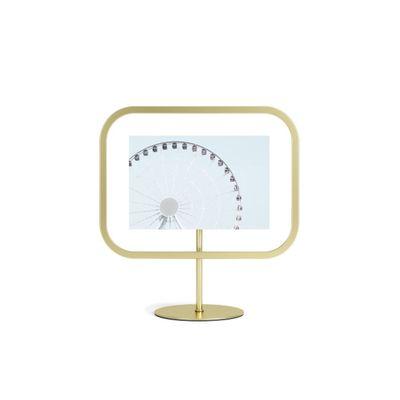 Porta-Retrato-Sqround--10x15----Dourado2