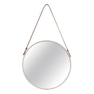 espelho-redondo-em-metal-off-white
