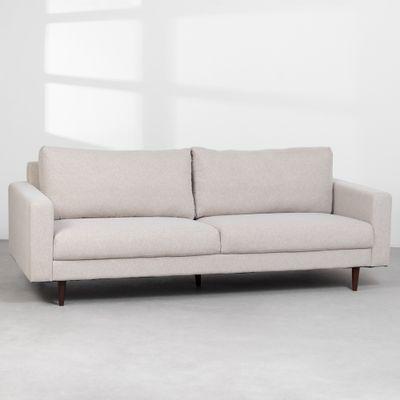 sofa-noah-em-tecido-marfim-220-cm-um