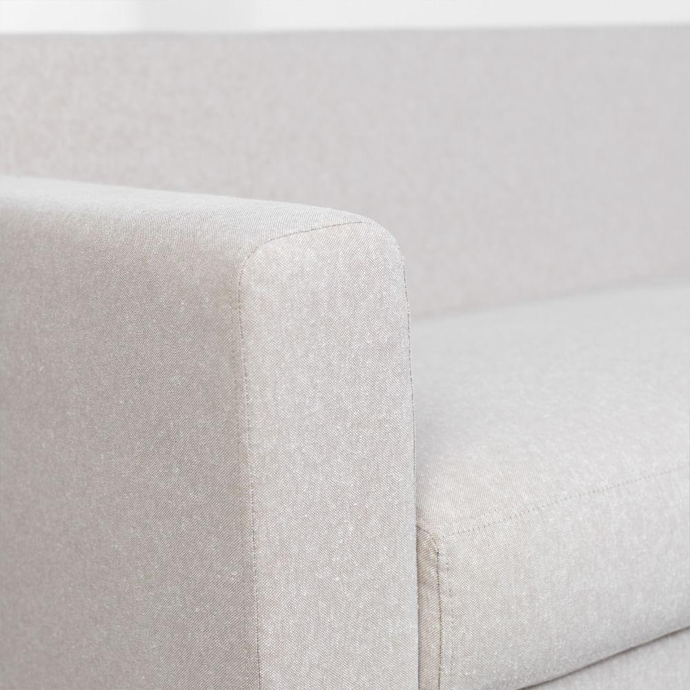 sofa-noah-em-tecido-marfim-220-cm-cinco