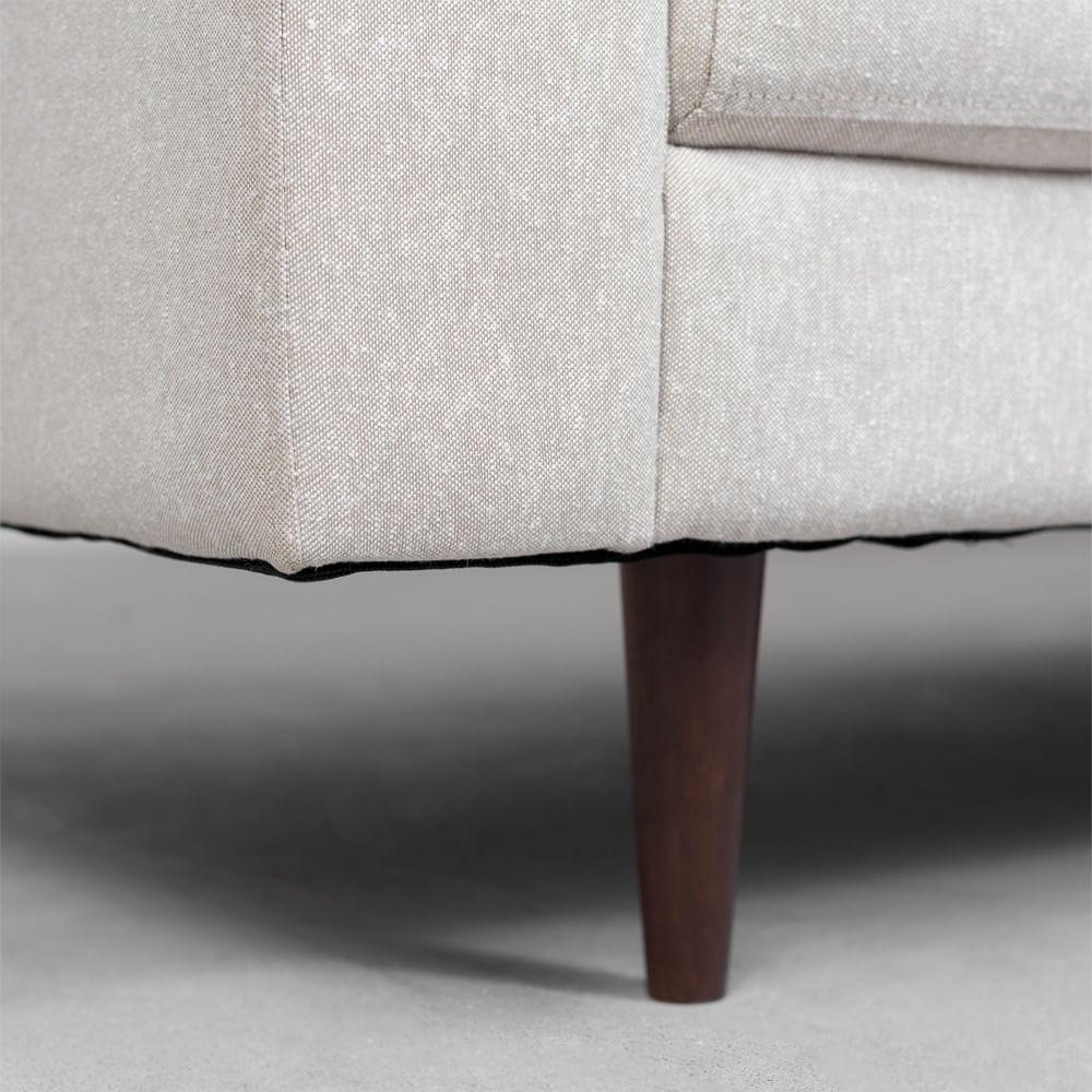 sofa-noah-em-tecido-marfim-220-cm-quatro