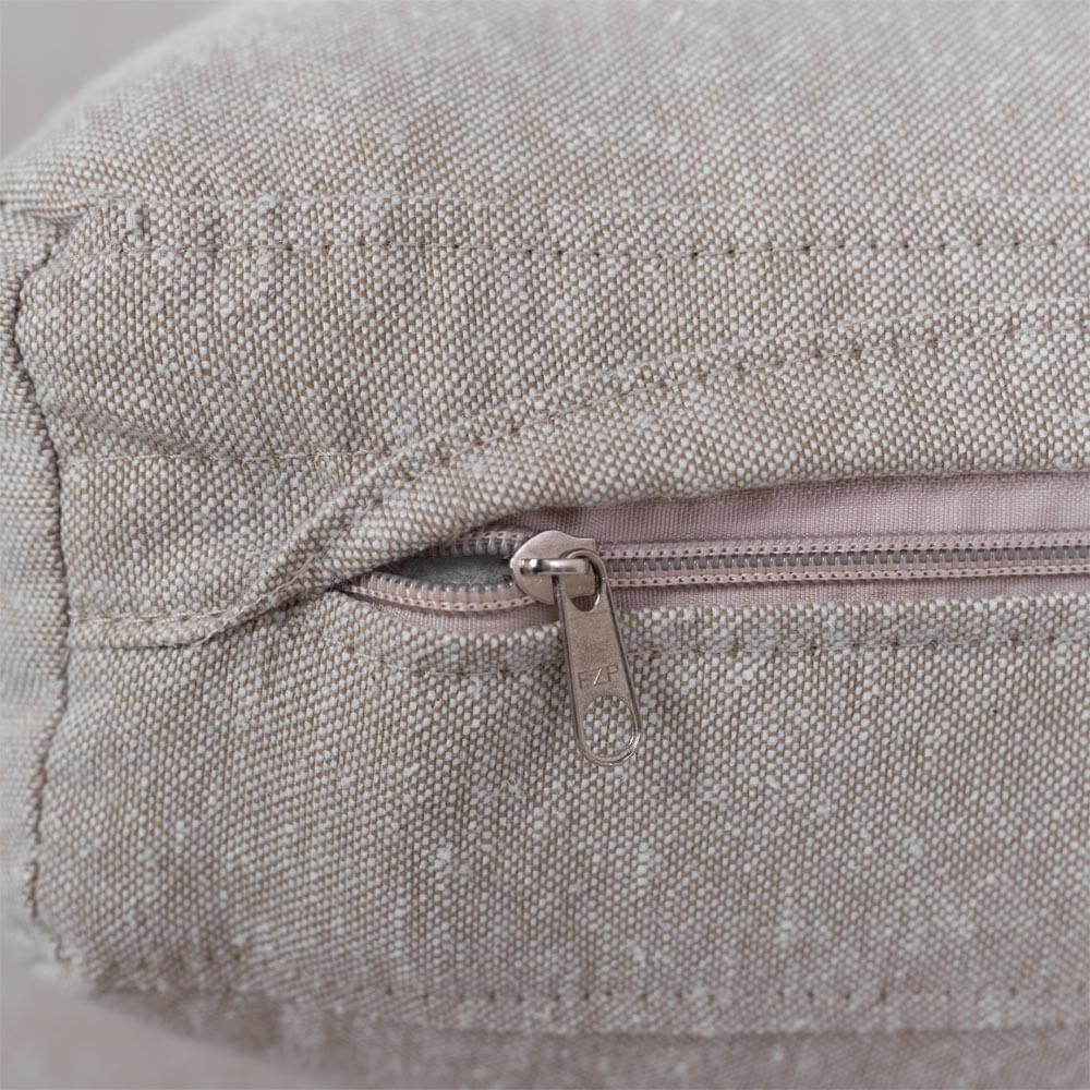 sofa-noah-em-tecido-marfim-220-cm-seis