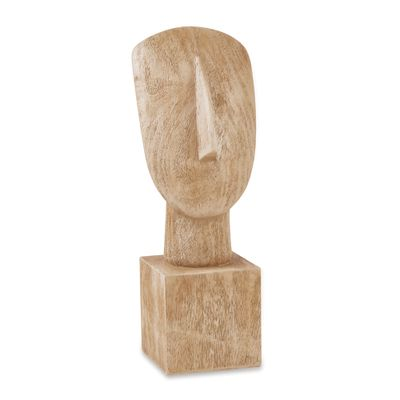 escultura-face-decorativa-em-poliresina-1