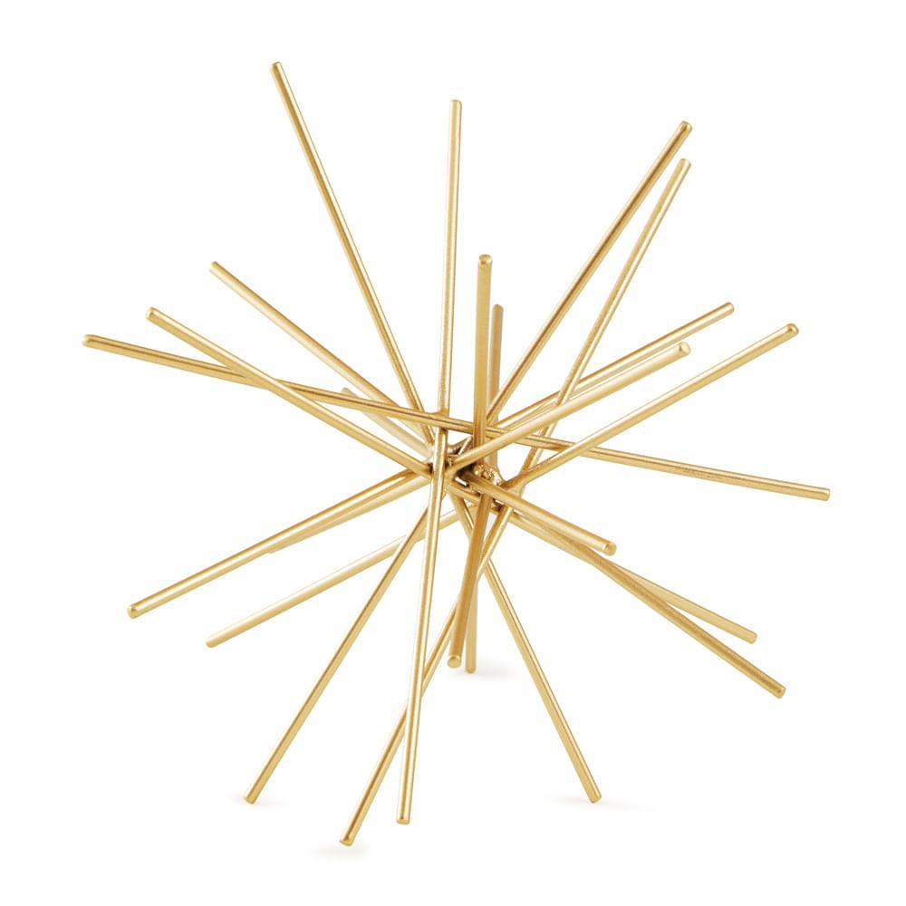 ourico-decorativo-em-metal-dourado